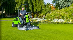 city ranger 2250 action mulch rotary mower 1600 5 web