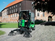 city ranger 2250 action suction sweeper unit 2 web