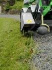Park Ranger 2150 Action Lawn Edger 2 Web