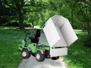 park ranger 2150 action tipper trailer 1 web