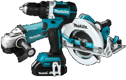 makita headerTools1